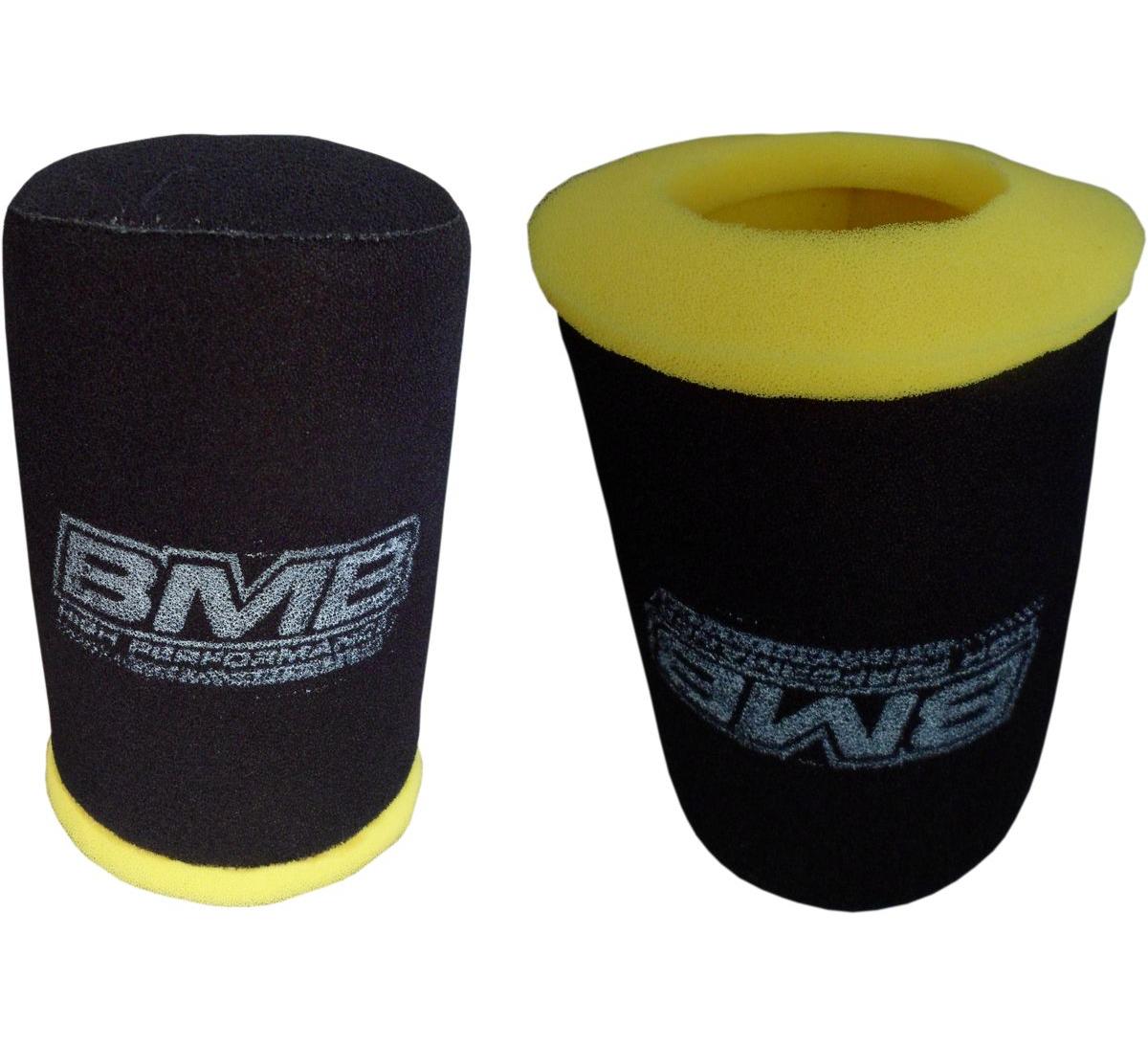 bmb filter